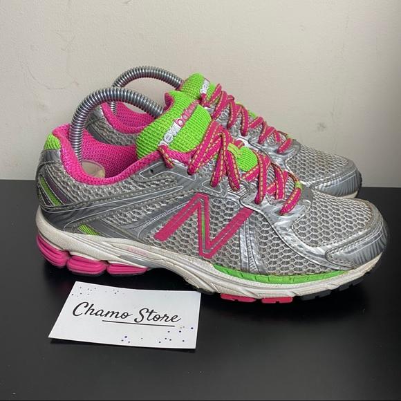New Balance Shoes | 780v3 Womans Sz 7